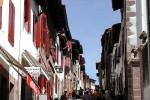 Rue Citadelle
